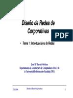 Doc_Mòdul1_J[1].Barceló.pdf