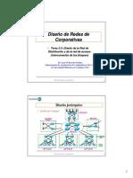 T3-I.pdf