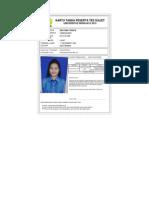 KartuTandaPeserta-9999127242762955