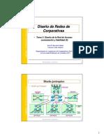 T3-II.pdf