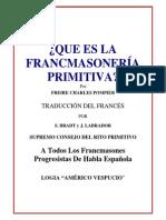 que_es_la_masoneria_primitiva_freire_charles_pompier.pdf