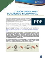 Unidad 1-Clase 1 tic.pdf