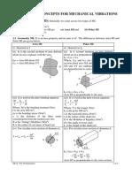 Mech Vib Preliminary-10-08-2015.pdf
