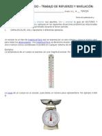 Física 3 Periodo_Recuperación