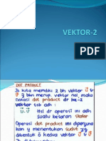 VEKTOR_2