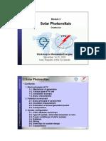3-1 Basic Principles.pdf