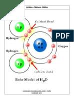 Libro+10mo+Química.pdf