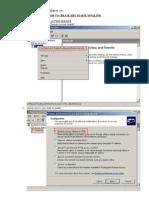 VPN Howto Pptp l2tp on Windows 2003 Theam Dara