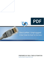 DeviceNet_Overview_R31.pdf