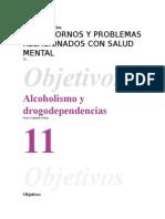 11 Alcoholismo Y Drogodependecias