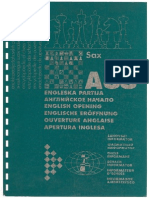 Chess Openings Pdf