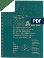 Chess Openings Pdf