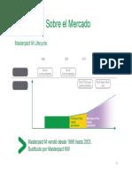Presentación ECOFIT Masterpact M