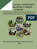 OSALA_Buenas_practicas_coop_SbA.pdf