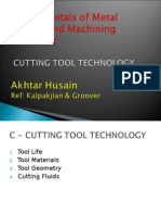 3cuttingtooltech-140208040808-phpapp02