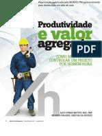 1 artigo VALOR AGREGADO Mundo PM 2.pdf