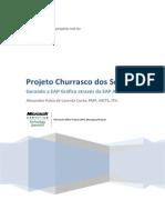 Projeto Churrasco dos Sonhos - Gerando a EAP Gráfica através da EAP Analítica.pdf