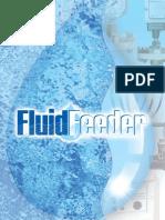 Catalogo Fluid Feeder