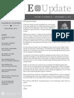 09-13-2015update.-webpdf.pdf