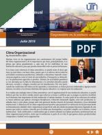 Boletin CFPTE Julio 2015
