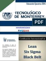 LSS ITEMS