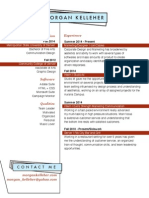 2015_resume