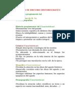 129548_Disc.historiograf.doc