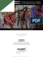 El arbol de copal y los alebrijes.pdf