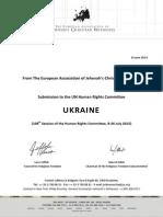 EAJCWitnesses_Ukraine_HRC108.pdf
