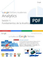 Presentacion Analytics 1