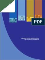 Lineamientos Operatividad Cuerpos Colegiados 2014 V11 (1)