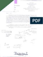 lyngdoh_committeemhrd2712.pdf