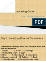 accountingcycle-131110115955-phpapp01