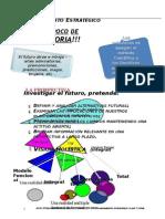 Clase 4 PE-Filiminas - 2015