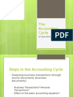 theaccountingcycle06272013-130630031045-phpapp02