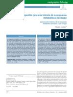 ensayo respuest ametabolica al trauma.pdf