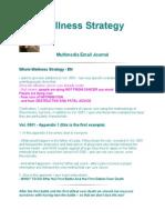 Wellness Strategy en Vol 0001 ADD 1 Bat i 1 Defeat