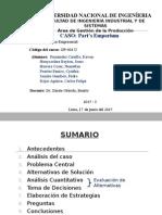 Solucion Caso Parts Emporium V5