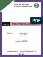 Raport de mini projet corrig mf.pdf