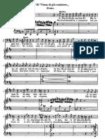 IMSLP25467-PMLP07237-Rossini_Barbiere_No_19--20.pdf