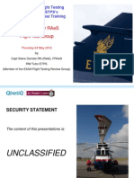 RAeS Flight Test Gp 24 May 12.pdf