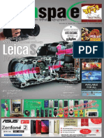 Tech Space Journal [Vol- 4, Issue- 22].pdf