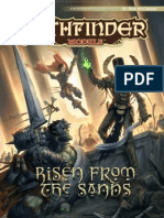 Pathfinder Book Of The Damned Pdf
