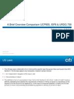 ABriefOverviewComparisonUCP600_ISP8_URDG_758.pdf