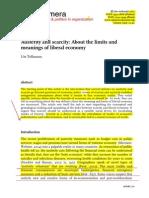 15-1tellmannscarcityausterity.pdf