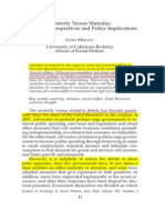 41.2.Midgleyausterity.pdf