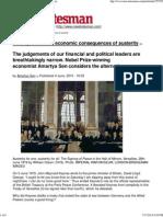 Amartya Sen_ The economic consequences of austerity.pdf