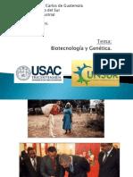 2015_biotecnologia y Genetica