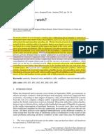 austeritycanausteritywork.pdf