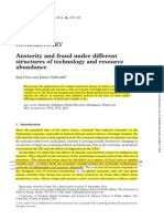 ber027] Chen, J.; Galbraith, J. -- Austerity and fraud under different structures of technology and resource abundance.pdf